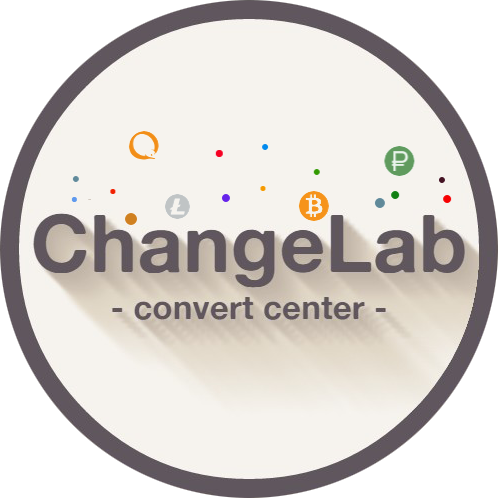 https://changelab.cc/