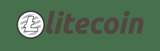 https://allprivatekeys.com/static/banners/litecoin_logo.png