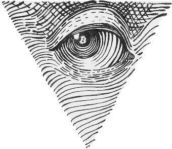 find bitcoin address owner